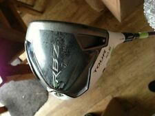 TaylorMade Driver Golf Clubs for Men
