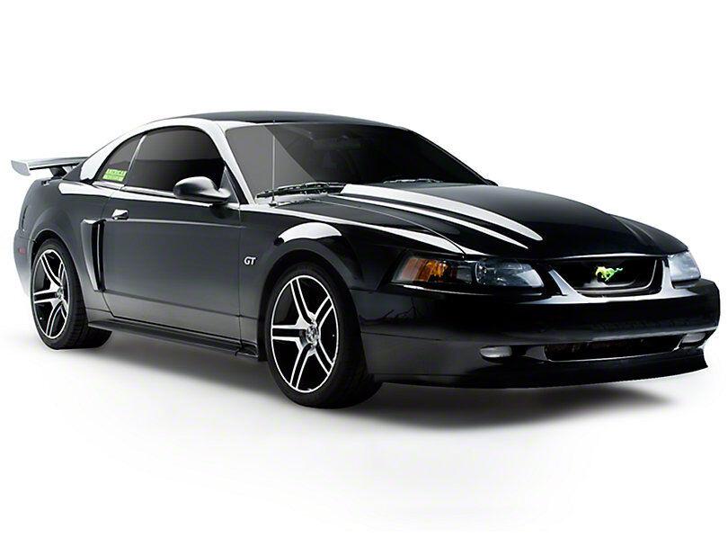 Evolution Performance Automotive