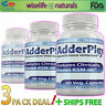 wiselife naturals IMMUNE DEFENSE ADDERPLEX IMMUNE BOOSTER Fast Free Ship 3 Pack