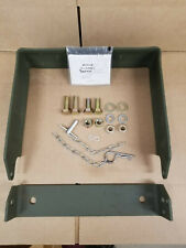 M939 Dual Fuel Tank Switch-over Valve Hose NOS 11664615