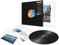 "Pink Floyd - Wish You Were Here (NEW 12"" VINYL LP)"