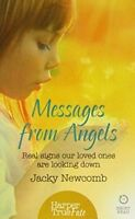 (Good)-Messages from Angels (Harpertrue Fate - A Short Read): Real signs our lov
