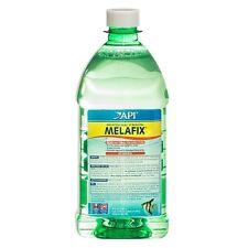 API Melafix 1.89L Fish Medicine Anti Bacterial Natural Disease Prevention