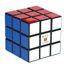 Wingames Rubik's Cube 3x3 Advanced Rotation