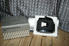 Mamiya 120 / 220 Power Roll Film Holder 6x7 Magazine for RB-67 RB67 Pro-S Camera