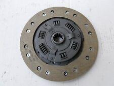 Kupplungsscheibe für Alfa Spider 115 ab Baujahr 1971 1600 2000 1971 1993