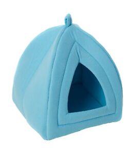 PETMAKER Cozy Kitty Blue