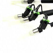 Genuine Delphi FJ10565 Spider Fuel Injector Assembly OEM Original