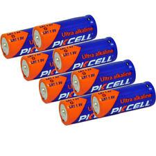 8 X LR1 E90 MN9100 910A 1.5V Size N Alkaline Battery Batteries PKCELL