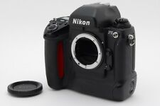 Excellent+++++ Nikon F5 Body MF-28 Data Back Set 35mm SLR Film Camera from japan