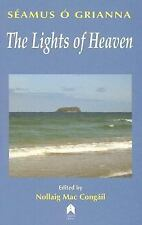 The Lights of Heaven by Grianna, Samus  , Paperback