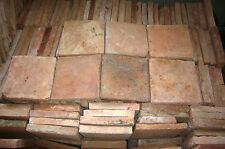 Fußboden Fliesen Steinböden Terracotta Fliesenboden Terracottaboden Holzboden