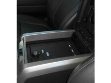 Genuine Ford Console Vehicle Safe VGL2Z-9906202-A
