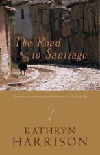 Road to Santiago (Directions)-ExLibrary