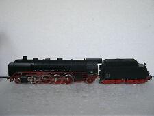 Märklin HO/AC 3082 Dampf Lok BR 41334 DB  (CO/175-70R7/16)