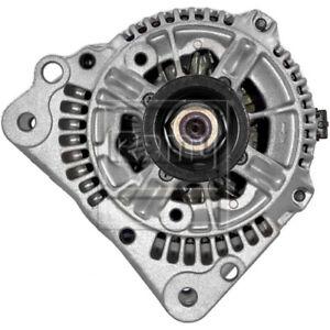 Remanufactured Alternator  Remy  14624