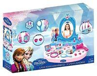 Frozen Disney Medium Vanity Studio, Multi Colour