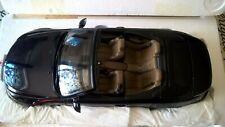1/18 BMW M6 E64 CONVERTIBLE BLUE KYOSHO