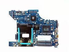 "Lenovo ThinkPad E440 14"" Intel HM87 Motherboard GT730M - 04X4966 AILE1 NM-A151"