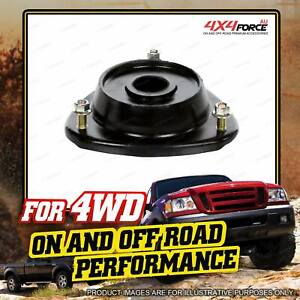 1 x Strut Mount Top for HOLDEN Colorado 7 Wagon 6/12-On Premium Quality