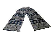 Women Pants Indian Handmade Trousers Yoga Cotton Harem Wide Leg Palazzo Summer