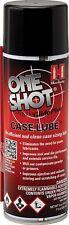 Hornady One Shot Spray Case Lube with DynaGlide Plus (7 fl Oz Aerosol)by New
