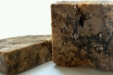 "African Black""Soap Highly   MOISTURIZING!! * * *"