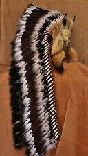 Imitation Native American War Bonnet (INWB200)
