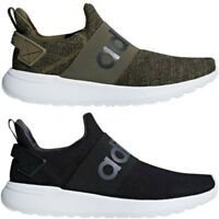 New adidas Men's CF Lite Racer Adapt Trainers Running Shoes Sneakers Free Ship