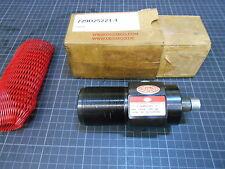 DESTACO hydraulischer Spanner Mod.-Nr.: 729D25221-1 / neuwertig