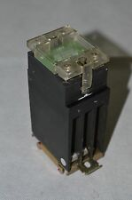 electromatic /  Carlo Gavazzi / solid state relay (Type: RA4425-D08) (D.344)