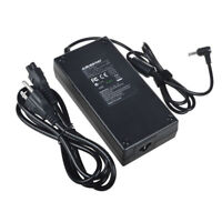 AC DC Adapter Charger for Philips Model ADPC20120 Switching Power Supply Cord