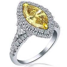 Engagement & Wedding Jewellery