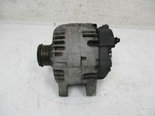 Lichtmaschine Generator Lima 12V PEUGEOT 207 SW (WK_) 1.6 HDI 9646321780