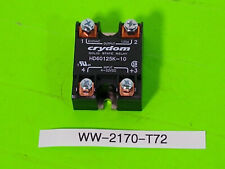 ABB  X4250PSF1  250A CONTROL TRANSFORMER 480//230//208 pri 120//24 Secondary-NEW