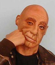 Butch Foam Latex Mask Cosplay Halloween Masks