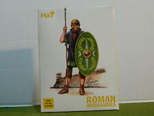 1/72 SCALE ANCIENT ROMAN AUXILIARIES FIGURES SET