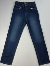 US Polo assn womens jeans 16