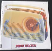 "PINK FLOYD : ""BBC Sessions 1970"" (RARE CD)"