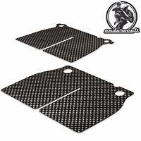 2x Reed Valves for KTM/Husqvarna SX/EXC/TC/TE 125/250/300 14-20 Petal,Membrane
