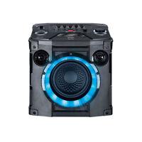 Mac Audio MMC 750, All-In-One-Party-Lautsprecher, 1 Stück Neu