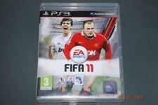 Jeux vidéo FIFA pour Sony PlayStation 3 origin