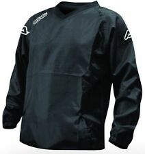Polyester Waterproof Motocross and Off Road Jackets