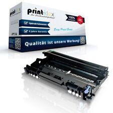 kompatible Trommeleinheit für Brother HL5350D HL5350DN HL5370 DWT W HL5380 DR320