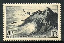 STAMPS / TIMBRE FRANCE NEUF N° 764 ** POINTE DU RAZ