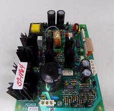 DIAGRAPH POWER SUPPLY BOARD PC145B