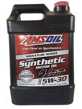 AMSOIL ASL1G SAE 5w-30 Synthetic Motor Oil