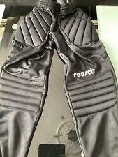 Reusch Goalkeeper Trousers XS