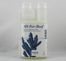 Tropic Marin all-for-Reef 16.9oz Minerals For Saltwater 35,00 €/ L