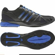 adidas Mesh Outer Fitness Shoes for Women